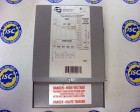 <B>Hammond Power Solutions - </B>QES9P Single Phase Transformer