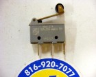 <B>Hartmann - </B>164-575 Limit Switch