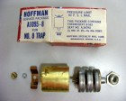 <B>Hoffman Specialty - </B>A1095-8 Service Package