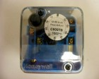 <B>Honeywell</B> - C6097B1002 - Gas Pressure Switch