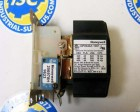 <b>Honeywell - </b>DP3040A-001 Definite Purpose Contactor