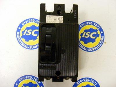 ITE - EE2-B060 Circuit Breaker