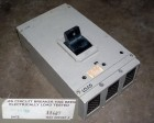 <B>ITE</B> - HP3-F160  3 Pole 1600 Amp  Breaker