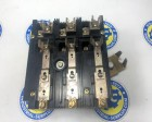 <b>I.T.E. - </b>D10S1 Disconnect Switch 600VAC 30A D10