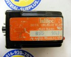 <b>Infitec - </b>BMR5-9049 Digital time Delay Relay