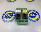 <B>Johnson Controls - </B>27-3793-38 Relay Board Rev E/C