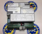 <B>Johnson Controls - </B>ASUNT111-1 Metasys Control Unit Rev K