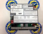 <B>Johnson Controls - </B>AS-UNT1-411 METASYS Control Unit
