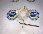 <B>Johnson Controls - </B>TE-631GV-2 Temperature Probe NEW