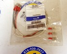 <B>Johnson Controls - </B>CBL-2000-2 Wiring Harness