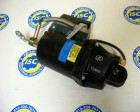 <B>Johnson Controls - </B>D-4073-2 Damper Actuator