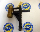 <B>Johnson Controls - </B>M9000-520 Ball Valve Linkage