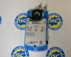 <B>Johnson Controls - </B>M9108-GGA-2 Spring Return Actuator
