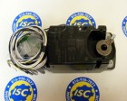 <B>Johnson Controls - </B>M9206-BGC-2 Actuator