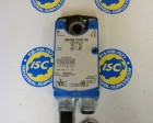 <B>Johnson Controls - </B>M9206-GGA-2 Actuator