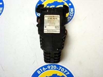 b>Klockner-Moeller - </b>DIL 00L-44d-NA Contactor