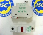 <b>Littelfuse - </b>LPSM001ID Fuse Holder