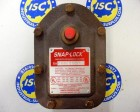 <B>Namco - </B>EA800-10140 Limit Switch for Hazardous Locations