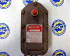 <B>Namco - </B>EA800-20140 Snap Switch for Hazardous Locations