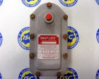 <B>Namco - </B>EA800-20157 Limit Switch for Hazardous Locations