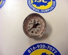 <b>Norgren - </b>18-013-212 Air Pressure Gauge
