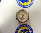 <b>Norgren - </b>31436-1 Air Pressure Gauge
