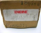 <B>Enidine</B> - OEM1.5MX1 � ACTUATOR - SHOCK LARGE METRIC THREA