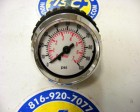 <b>Piab Vacuum Products - </b>F+R 105-106-110-111 50mm Gauge