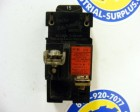 <b>Bulldog Pushmatic - </b>31115/P150 Circuit Breaker 15A