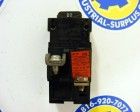 <b>Bulldog Pushmatic - </b>31120/P120 Circuit Breaker 20A