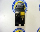 <b>Pushmatic ITE - </b>P220 Circuit Breaker 20A