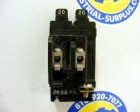 <b>Pushmatic ITE - </b>P2020 Circuit Breaker