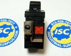 <b>Pushmatic ITE - </b>P2100 Circuit Breaker 100A