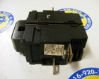 <b>Bulldog Pushmatic - </b>P220 Circuit Breaker 20A