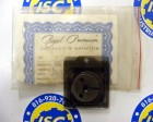 <B>Regal-Beloit - </B>NOGOPD .2712 5/16-18 UNC-2A Ring Gauge