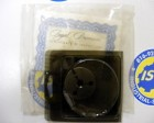 <B>Regal-Beloit - </B>NOGOPD .3850 7/16-14 UNC-2A Ring Gauge