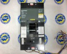 <B>Square D - </B>04-15362-693 Circuit Breaker W/Aux Switch, UV