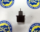 <B>Square D - </B>31021-400-60 Replacement Coil 120Vac