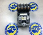 <B>Square D - </B>8903-LO40 Lighting Contactor Ser C 120V