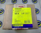 <b>Square D - </b>EDB34060 Circuit Breaker NEW