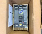 <b>Square D - </b>MJL36800 PowerPact M-Frame Breaker NEW