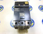 <B>Square D - </B>SL 225 Feeder Breaker