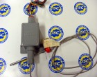<b>SOR - </b>203BA-EB135-U9-C7A Temperature Switch