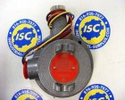 <b>SOR - </b>6L-AA45-M2-C1A-MM Adjustable Pressure Switch