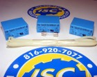 <b>STI - </b>43120-0010 Fuse\Relay Kit 110V