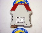 <b>STI - </b>SR103-AM01 Safety Relay