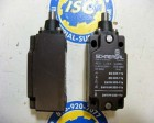 <B>Schmersal - </B>Z4V7H332-11Y Limit Switch