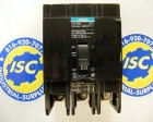<b>Siemens/ITE - </b>BQD325 Circuit Breaker NEW
