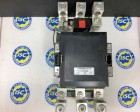 <B>Siemens - </B>CLA143G 300A Lighting Contactor 120V