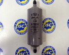 <b>Sporlan - </b>C-303 Refrigeration Filter-Drier 3/8 Inch
